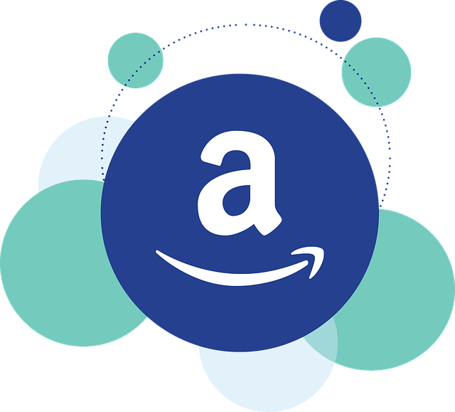 Prime Day is Coming! Alexa is Ready. Are You?