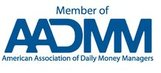 aadmm-logo blue