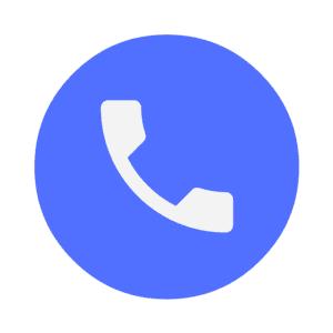 603-759-8896