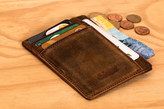 Budgeting Apps to Simplify Your Life and Keep More in Your