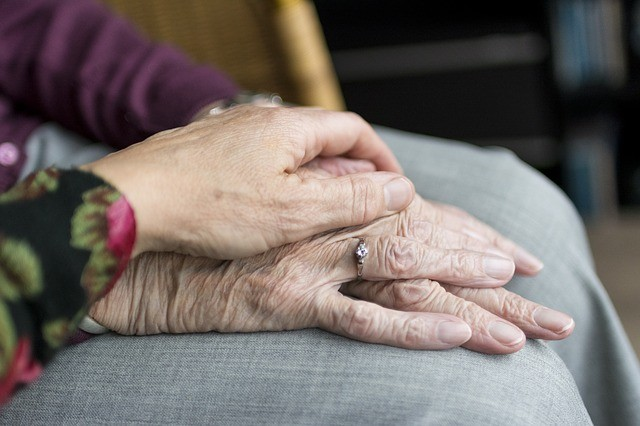 Your Guide to Long Term Care Planning