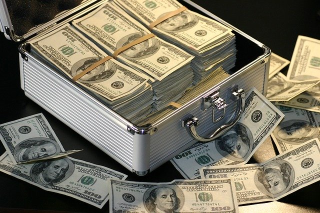 11 Ways to Stop Wasting Money