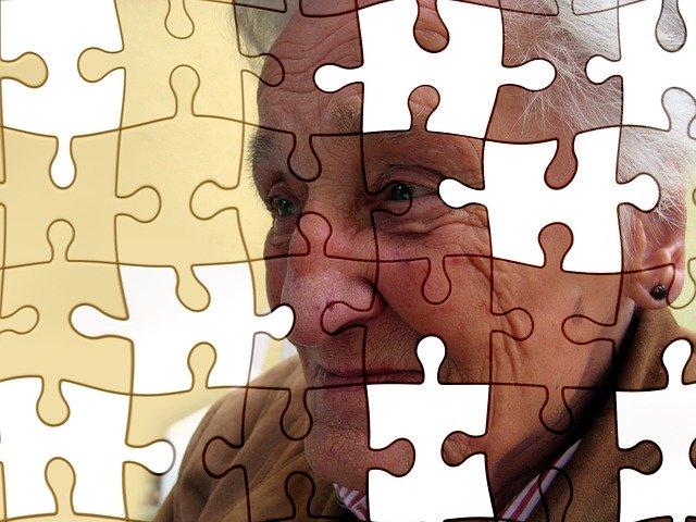 Creating a Dementia-Friendly Environment at Home