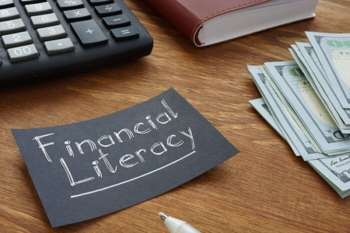 Financial Basics During COVID-19
