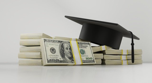 What You Need to Know About FAFSA and Other Student Loans