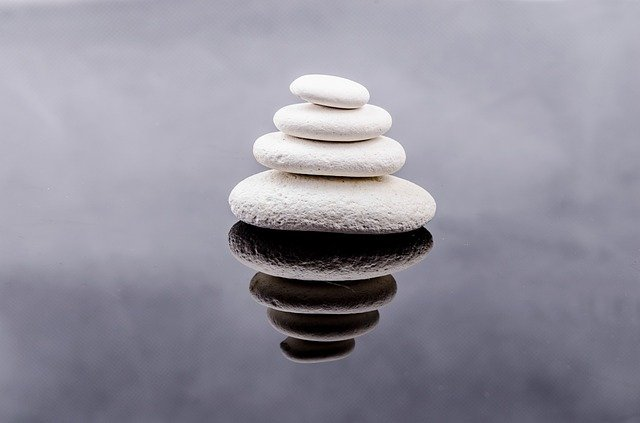 Use Habit Stacking to Improve Your Finances