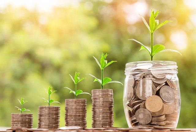 How to Build Financial Literacy